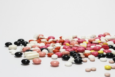 medications-342462_1280