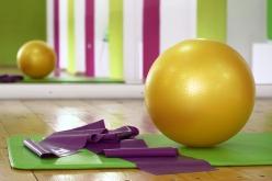 workout-1931107_1280