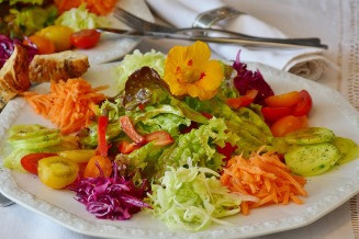 salad-2655915_1920